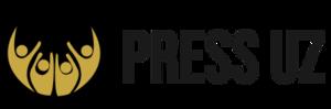 Press UZ
